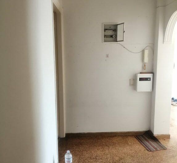 Διαμέρισμα για ενοικίαση Άγιος Παντελεήμονας