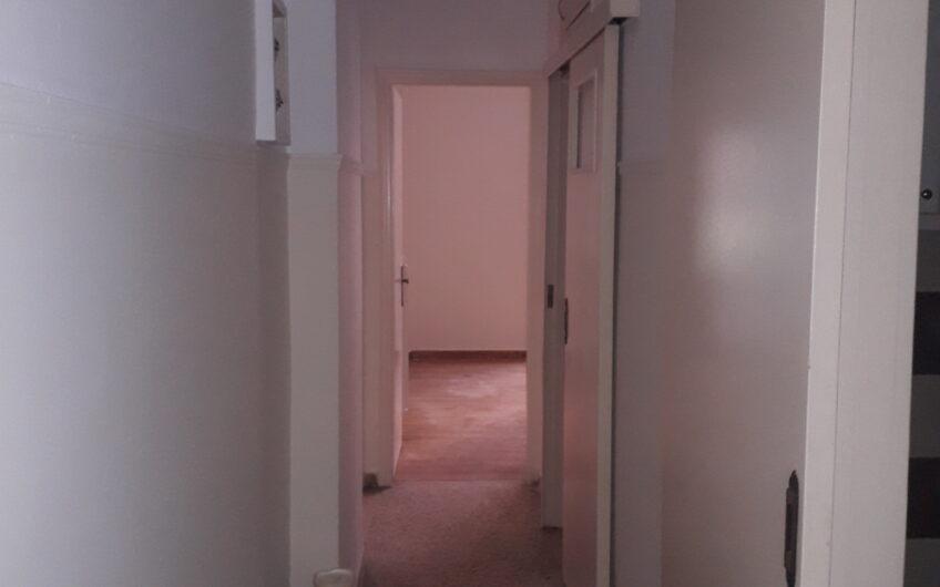 Ενοικιάζεται Διαμέρισμα